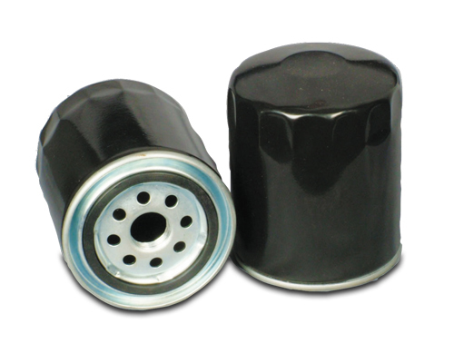 Filtro de aceite para Lexus LFA 2011 año