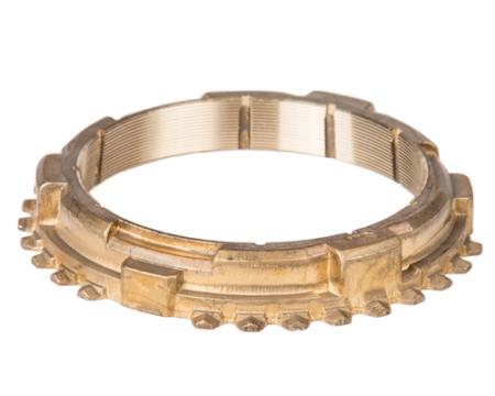Comprar anillo sincronizador para Volvo Trucks B 2009 año