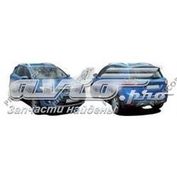 Precios para parachoques delantero para Ford Kuga 2008 año
