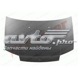 Comprar capó del motor para Fiat Punto 2003
