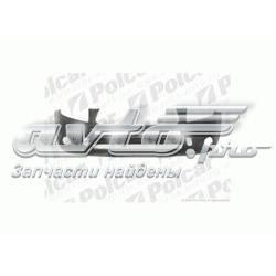 Parachoques delantero para Toyota RAV4 2008 año