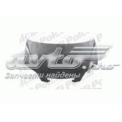 Capó del motor para Mazda 2 2006 año