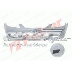 Parachoques delantero para Mazda 323 2001