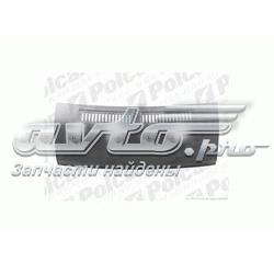 Precios para capó del motor para Peugeot Boxer 2013 año