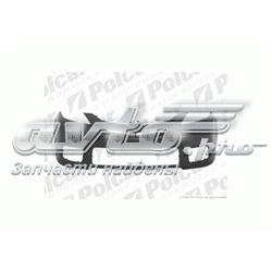Comprar parachoques delantero para Mazda 5 2005 año