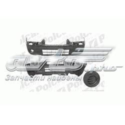 Parachoques delantero para Peugeot Expert 2001