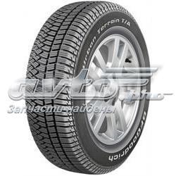 Precios para neumáticos para todas las estaciones para Ford Freestar 2004 año