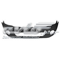 Parachoques delantero para Peugeot Partner 2010 año