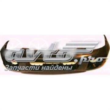 Parachoques delantero para Hyundai Santa Fe 2000