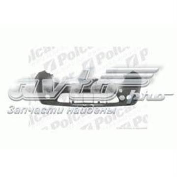 Comprar parachoques delantero para Nissan Micra 2011