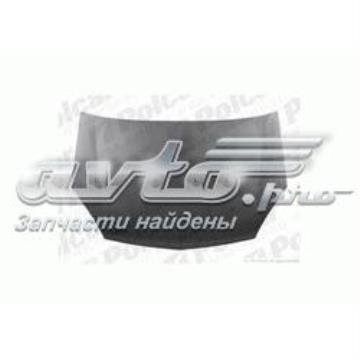 Capó del motor para Opel Signum 2007