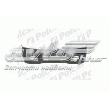 Parachoques delantero para Hyundai H100 2001