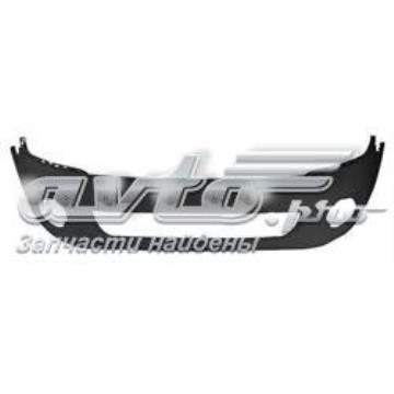 Parachoques delantero para Citroen Berlingo 2011 año