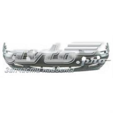 Comprar parachoques delantero para Mercedes S (W220)