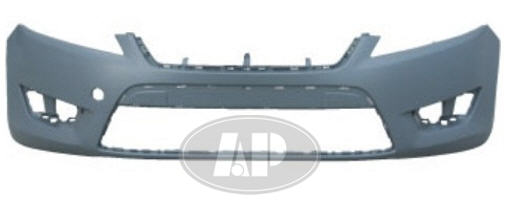 Precios para parachoques delantero para Ford Mondeo 2012 año