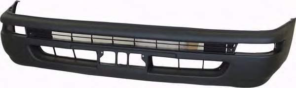 Precios para parachoques delantero para Toyota Corolla 1993