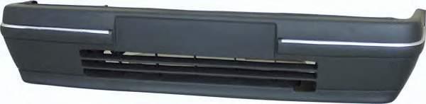 Parachoques delantero para Renault 19 1988 año