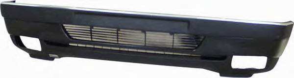 Parachoques delantero para Peugeot 405 1994