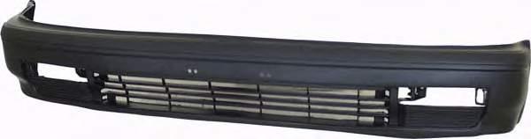 Parachoques delantero para Honda Accord 1991