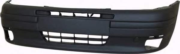 Comprar parachoques delantero para Fiat Punto 1998