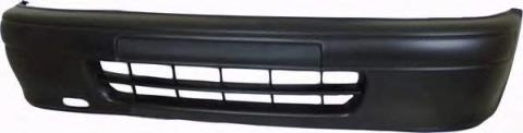 Parachoques delantero para Nissan Micra 1997