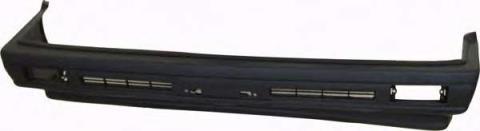 Precios para parachoques delantero para Nissan Sunny 1988