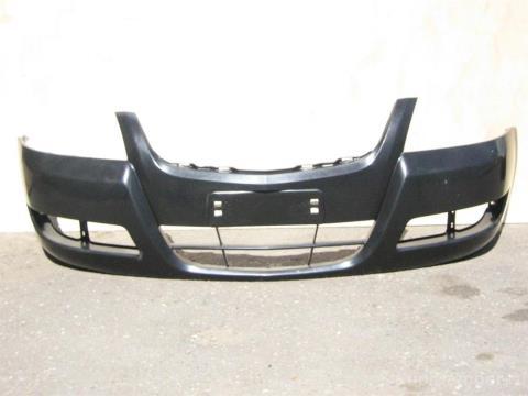 Precios para parachoques delantero para Nissan Almera 2006 año
