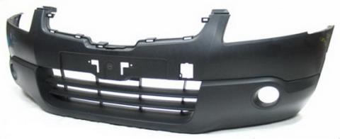 Parachoques delantero para Nissan X-Trail 2009