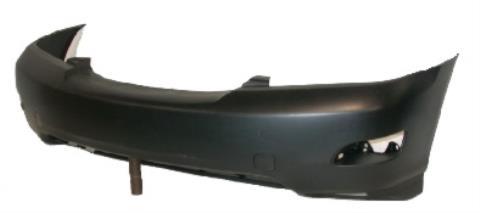 Precios para parachoques delantero para Lexus RX 2003 año