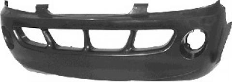 Parachoques delantero para Hyundai H1 2001
