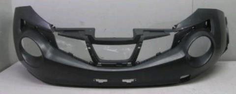 Parachoques delantero para Nissan Juke 2013
