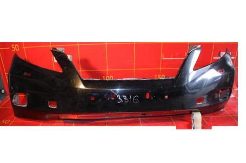 Precios para parachoques delantero para Lexus RX 2013