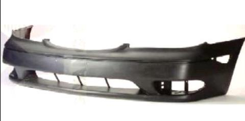 Parachoques delantero para Nissan Maxima 2002