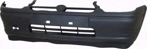 Parachoques delantero para Opel Combo 1994