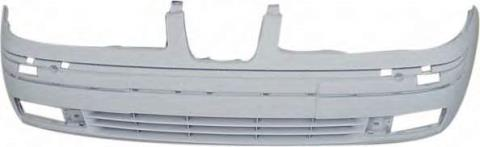 Parachoques delantero para Seat Cordoba 2001
