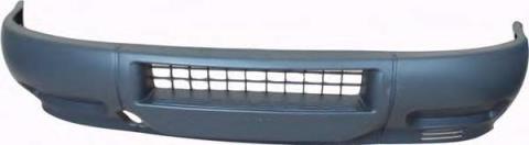 Comprar parachoques delantero para Iveco Daily 2003