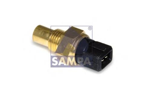 Precios para sensor, temperatura del refrigerante (encendido el ventilador del radiador) para Volvo Trucks B 2011 año