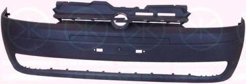Precios para parachoques delantero para Opel Combo 2013 año