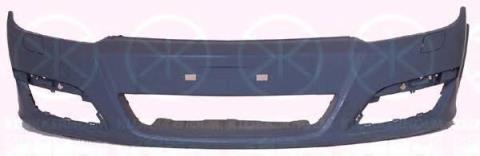 Comprar parachoques delantero para Opel Astra 2008 año