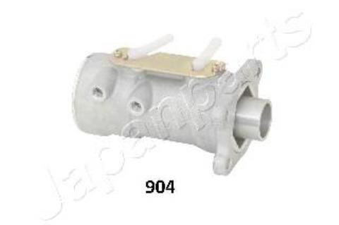 Comprar cilindro principal de freno para Isuzu NQR 71/75 2008 año