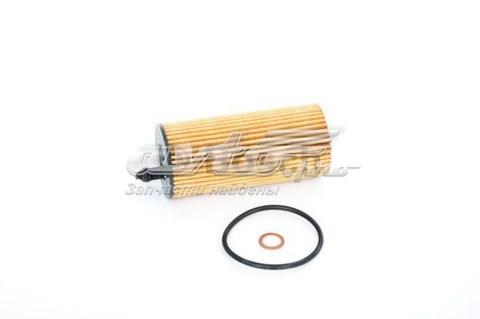 Filtro de aceite para BMW Z4 (G29)