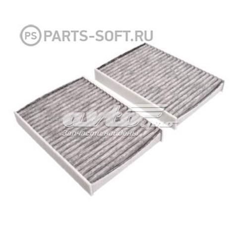 Precios para filtro, aire habitáculo para BMW 8 (G14, F91)