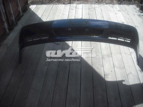 Comprar parachoques delantero para Volvo V70 1997 año