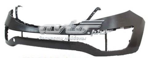 Parachoques delantero para KIA Sportage 2013