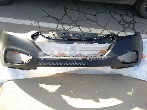 Parachoques delantero para Hyundai Tucson 2013