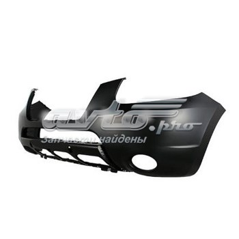 Precios para parachoques delantero para Mercedes E (W124)