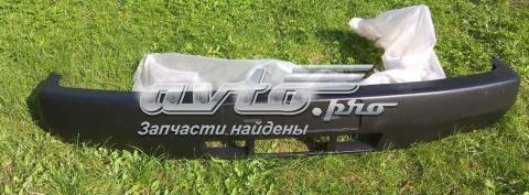 Parachoques delantero para Mercedes Vario ()