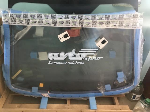 Comprar parabrisas para Volkswagen Passat 2013