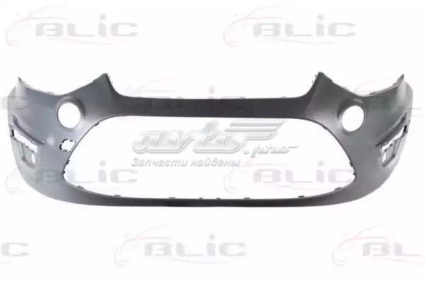 Precios para parachoques delantero para Ford S-Max 2010