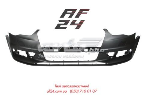 Comprar parachoques delantero para Audi A3 2016 año